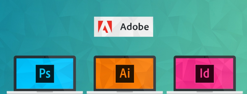Adobe Laptop Vereisten