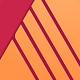 logo affinity publisher