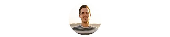 Creatie Nest- Beste Opleider van Nederland in cursus Photoshop, Illustrator en InDesign
