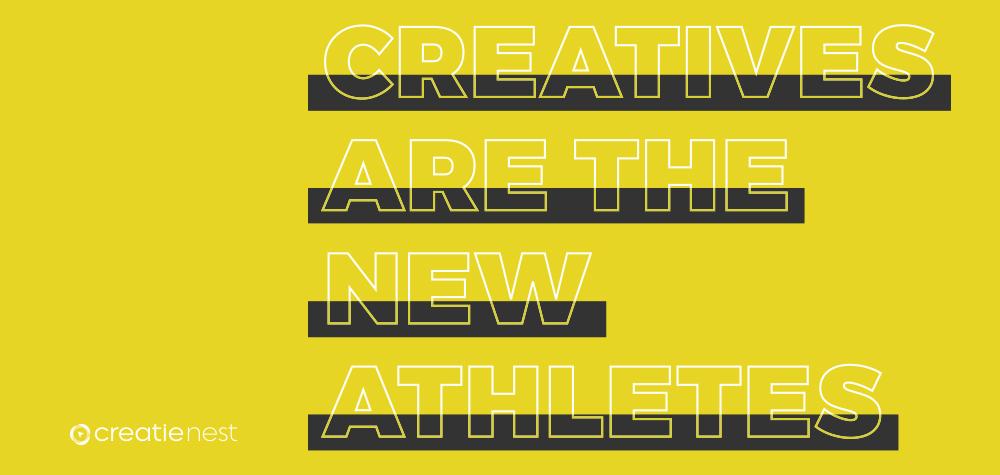 Springest opleider Creatie Nest grafisch cursussen creatives