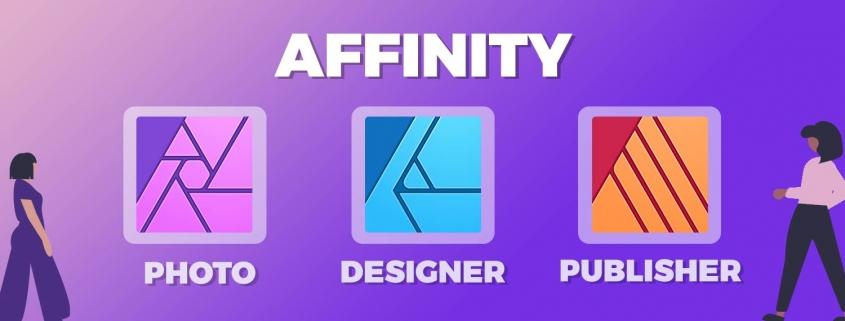 het-verschil-tussen-affinity-photo-designer-en-publisher